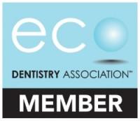 eco_member_logo